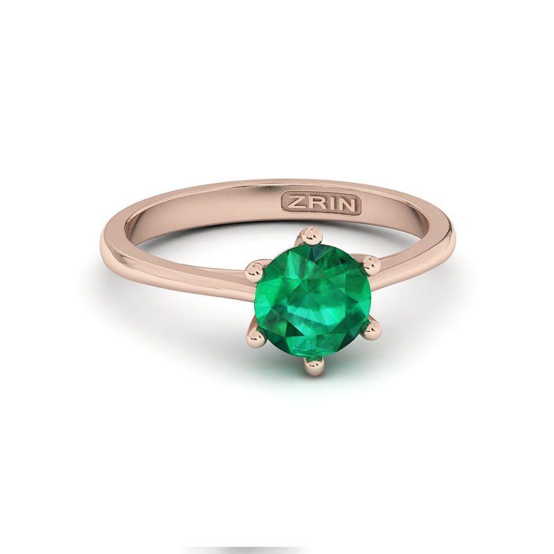 Zarucnicki-prsten-ZRIN-model-706-10-crveno-zlato-2-PHS-EM