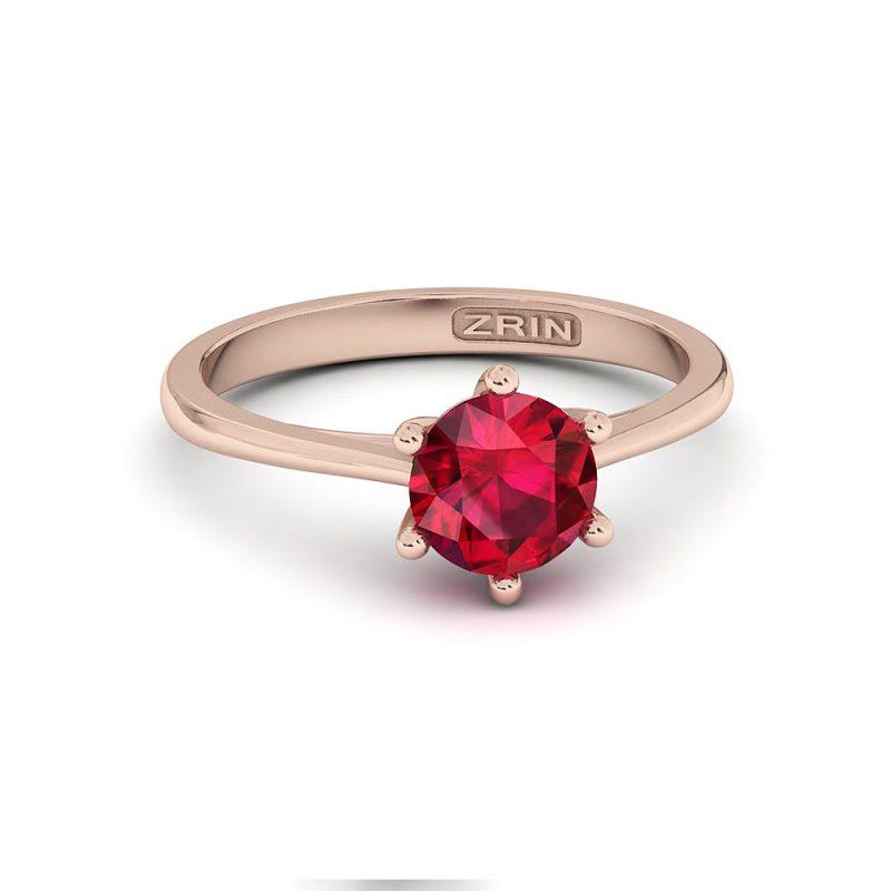 Zarucnicki-prsten-ZRIN-model-706-10-crveno-zlato-2-PHS-RU