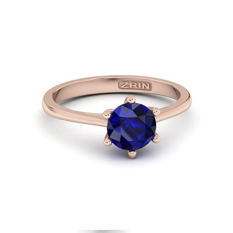 Zarucnicki-prsten-ZRIN-model-706-10-crveno-zlato-2-PHS-SB