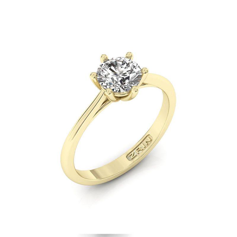 Zarucnicki-prsten-ZRIN-model-706-10-zuto-zlato-1-PHS