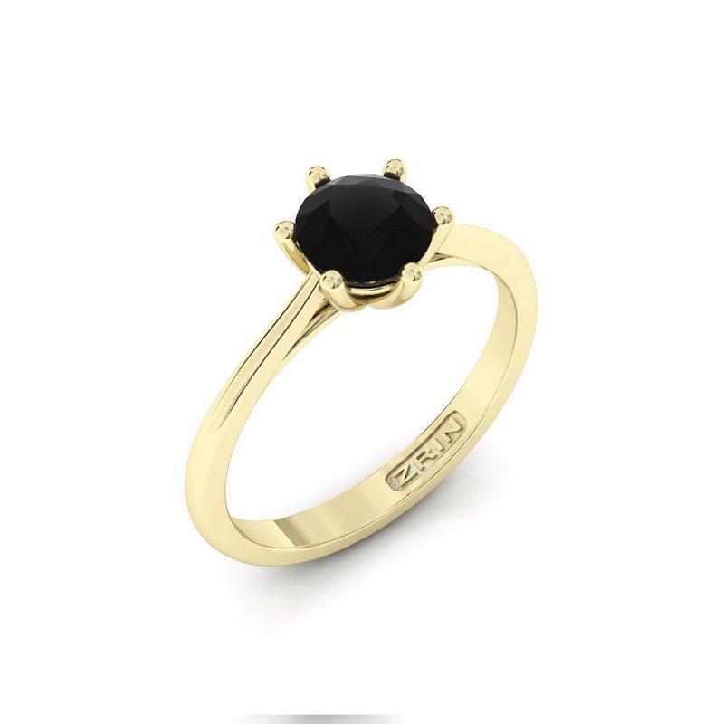 Zarucnicki-prsten-ZRIN-model-706-10-zuto-zlato-1-PHS-BL