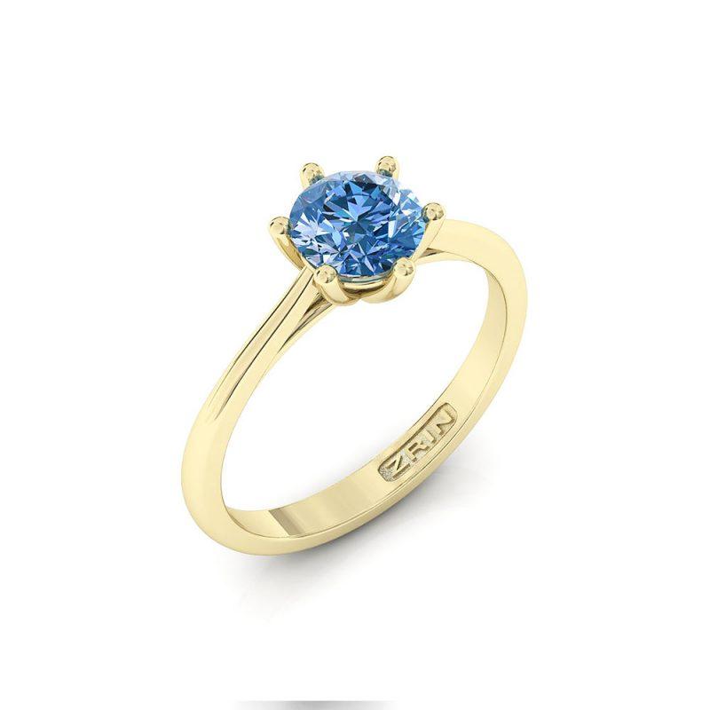 Zarucnicki-prsten-ZRIN-model-706-10-zuto-zlato-1-PHS-DB