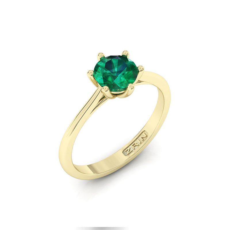 Zarucnicki-prsten-ZRIN-model-706-10-zuto-zlato-1-PHS-EM