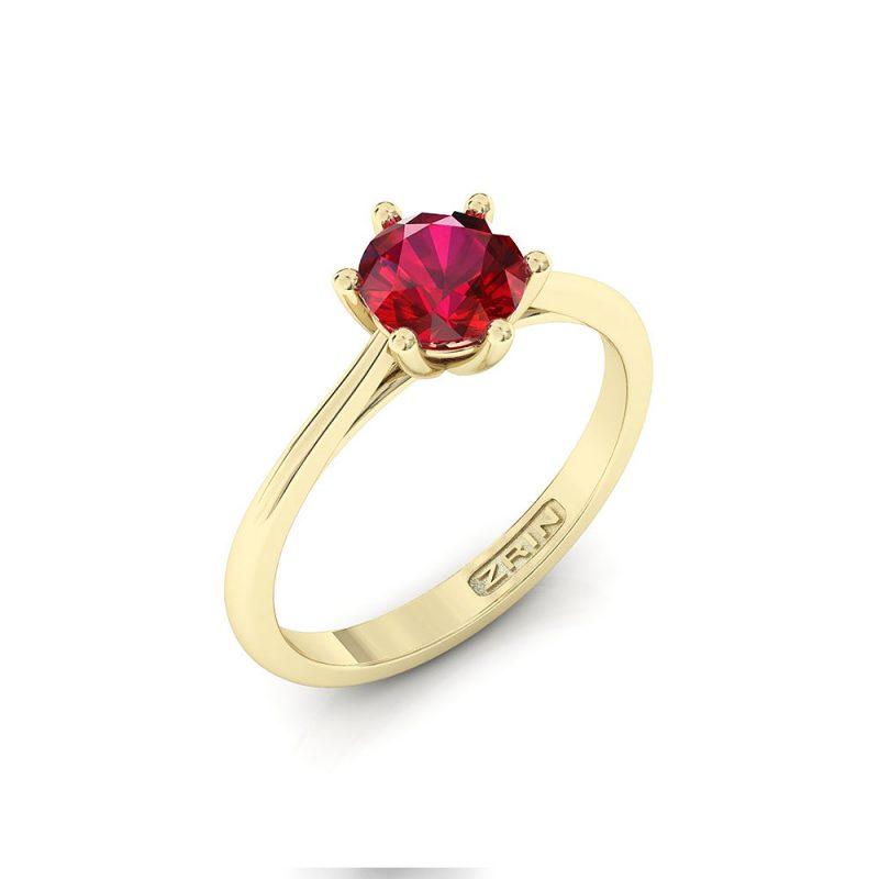 Zarucnicki-prsten-ZRIN-model-706-10-zuto-zlato-1-PHS-RU