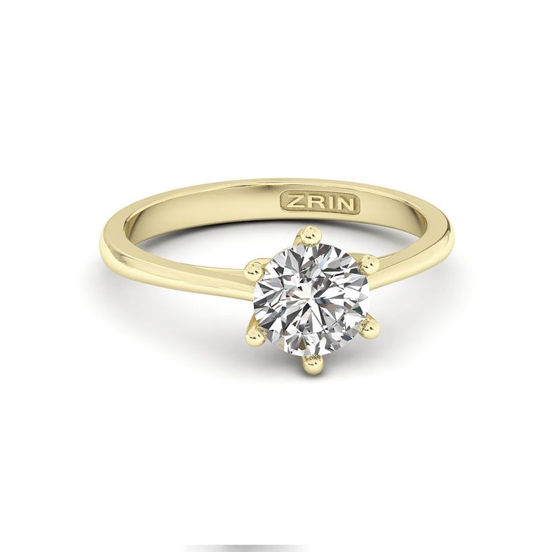 Zarucnicki-prsten-ZRIN-model-706-10-zuto-zlato-2-PHS