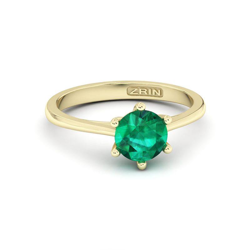 Zarucnicki-prsten-ZRIN-model-706-10-zuto-zlato-2-PHS-EM
