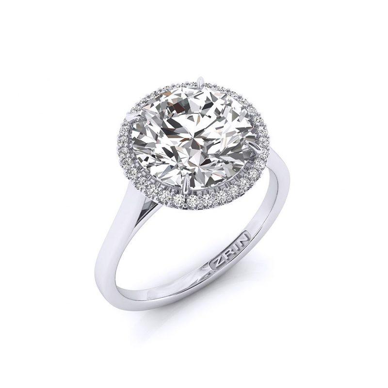 Zarucnicki-prsten-ZRIN-model-735-1-bijelo-zlato-platina-1-PHS
