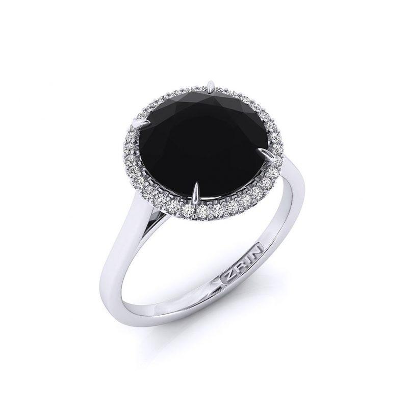 Zarucnicki-prsten-ZRIN-model-735-1-bijelo-zlato-platina-1-PHS-BL