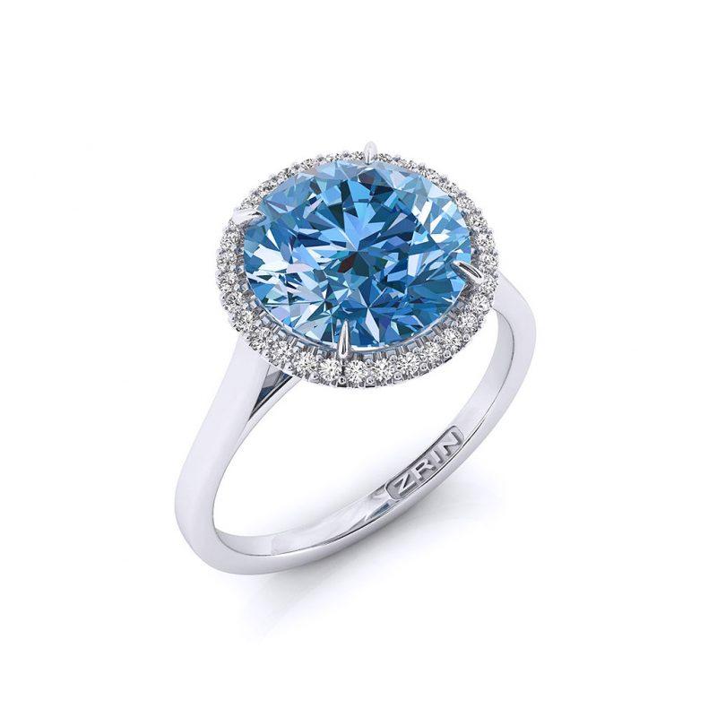 Zarucnicki-prsten-ZRIN-model-735-1-bijelo-zlato-platina-1-PHS-DB