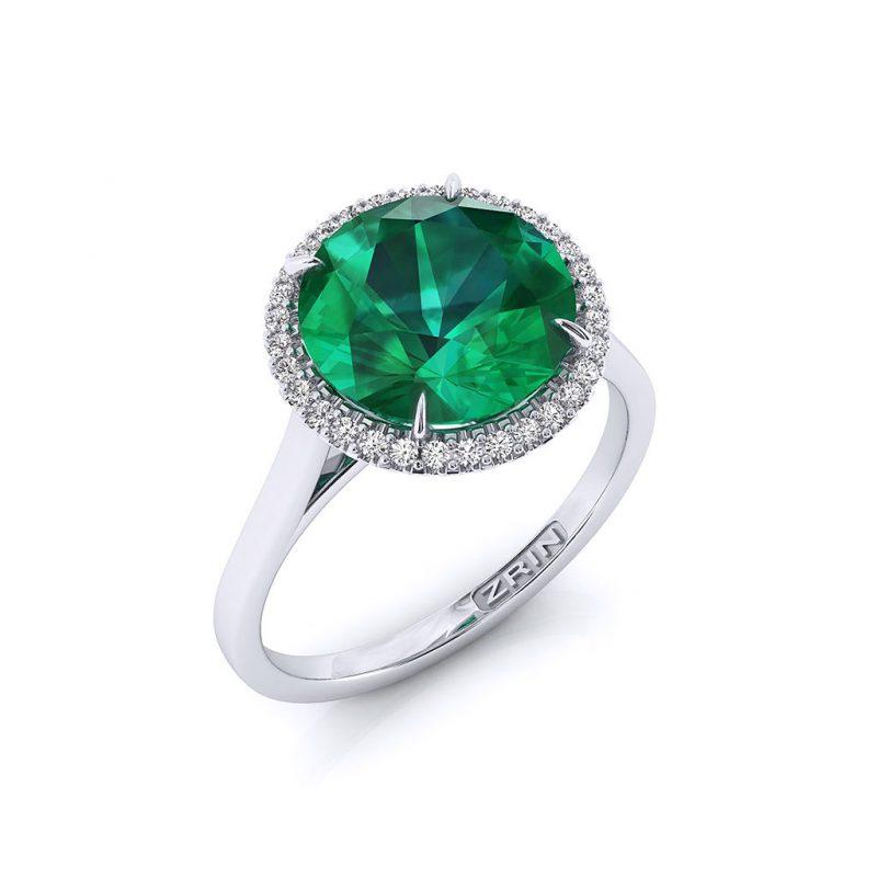 Zarucnicki-prsten-ZRIN-model-735-1-bijelo-zlato-platina-1-PHS-EM
