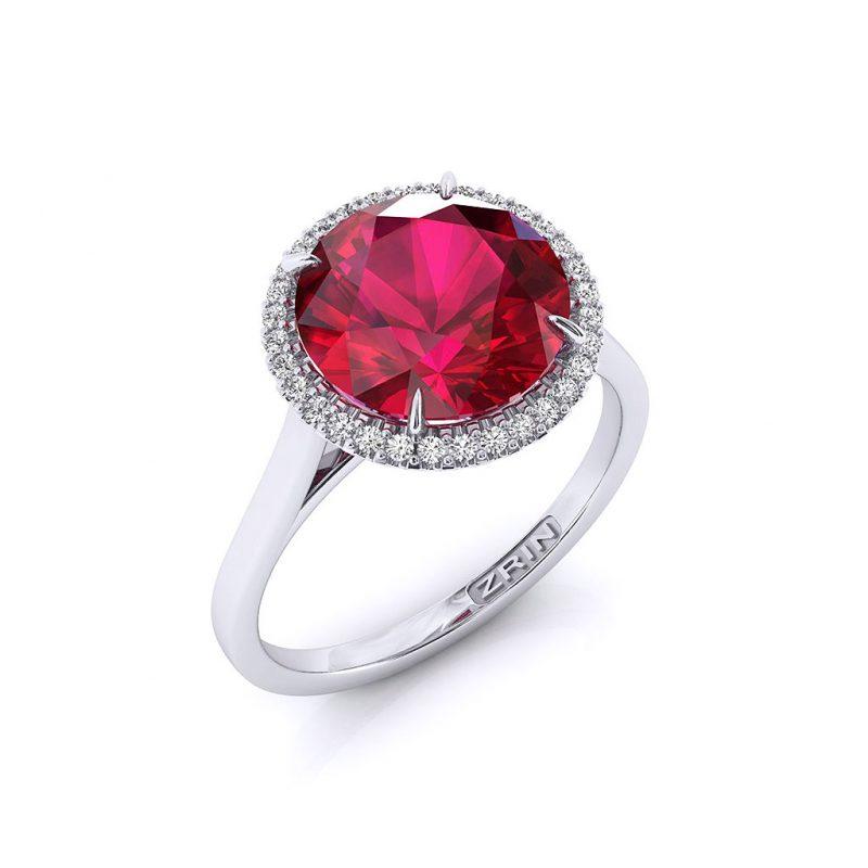 Zarucnicki-prsten-ZRIN-model-735-1-bijelo-zlato-platina-1-PHS-RU