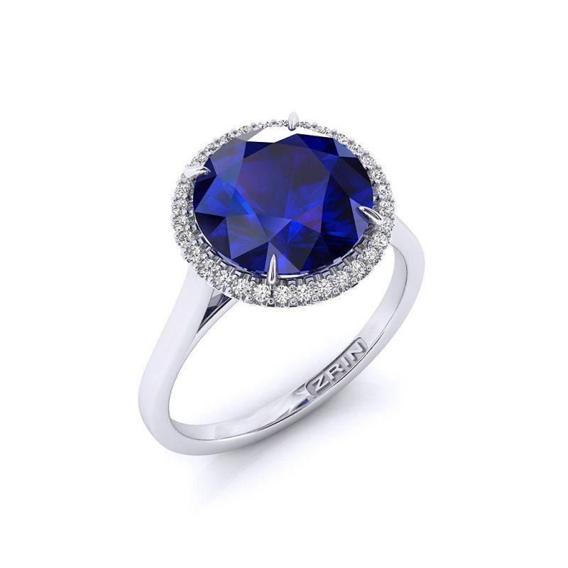 Zarucnicki-prsten-ZRIN-model-735-1-bijelo-zlato-platina-1-PHS-SB