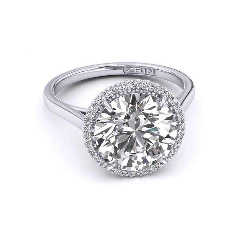 Zarucnicki-prsten-ZRIN-model-735-1-bijelo-zlato-platina-2-PHS