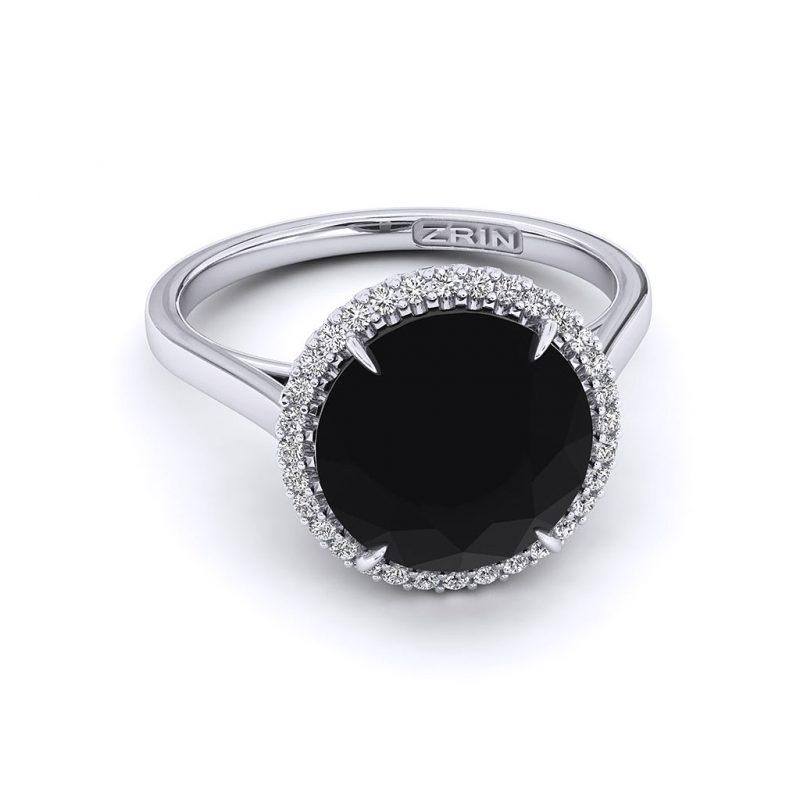 Zarucnicki-prsten-ZRIN-model-735-1-bijelo-zlato-platina-2-PHS-BL
