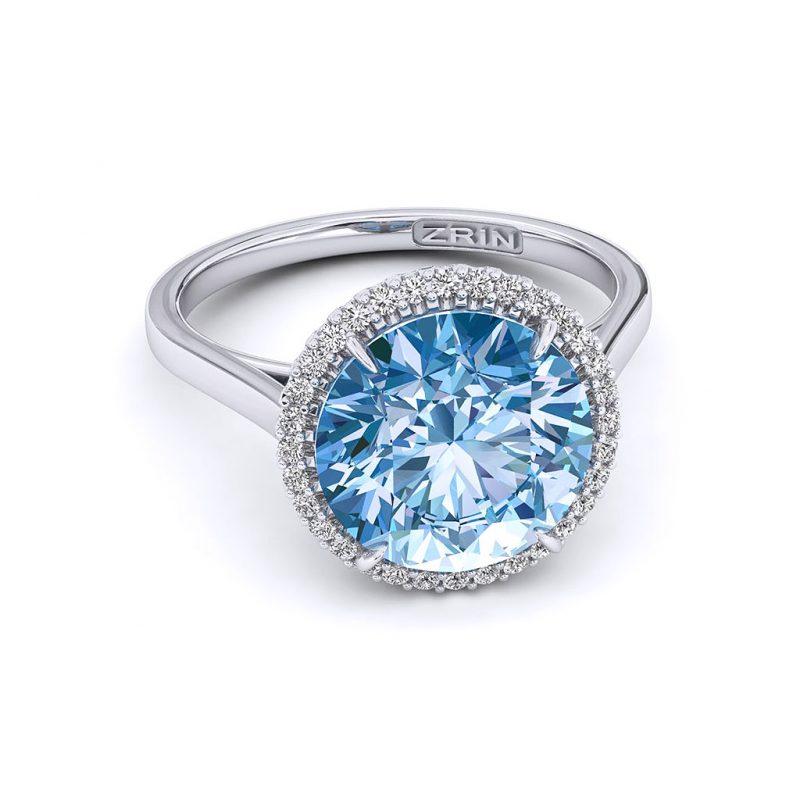 Zarucnicki-prsten-ZRIN-model-735-1-bijelo-zlato-platina-2-PHS-DB