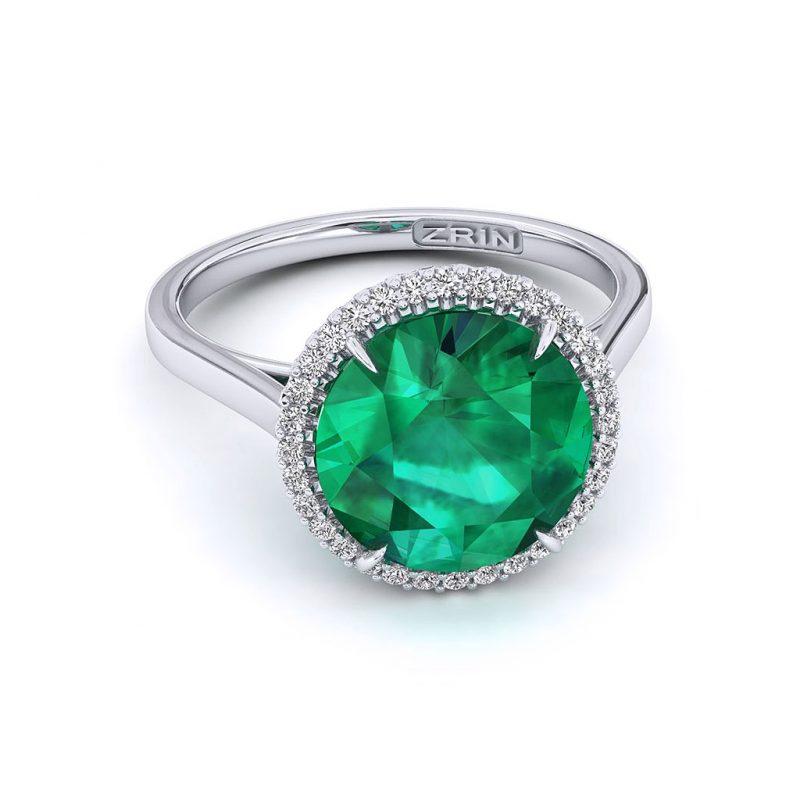 Zarucnicki-prsten-ZRIN-model-735-1-bijelo-zlato-platina-2-PHS-EM