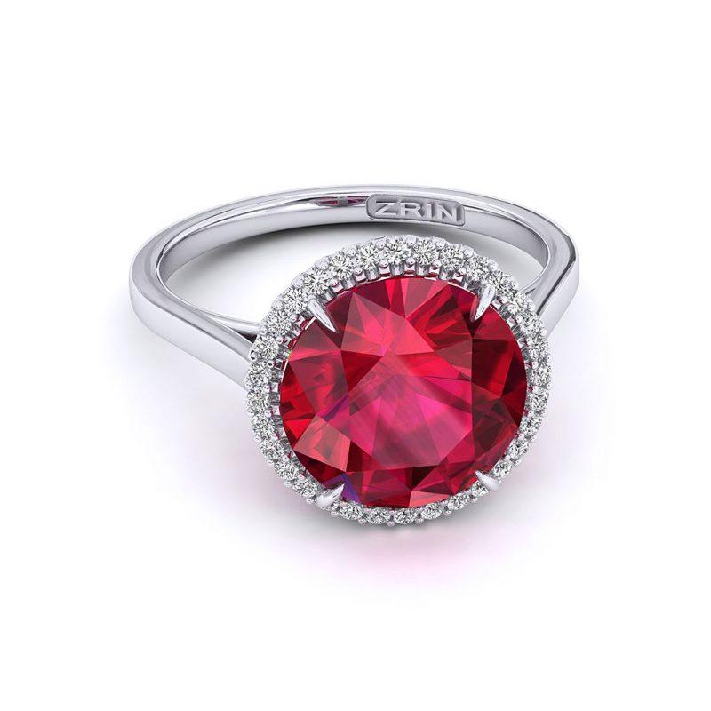 Zarucnicki-prsten-ZRIN-model-735-1-bijelo-zlato-platina-2-PHS-RU