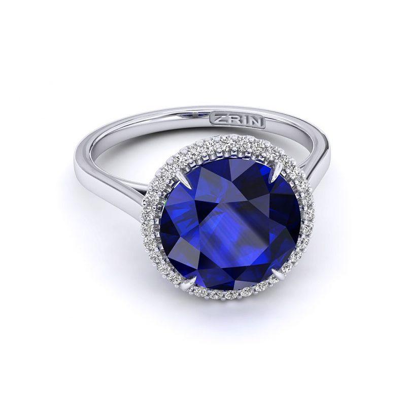 Zarucnicki-prsten-ZRIN-model-735-1-bijelo-zlato-platina-2-PHS-SB