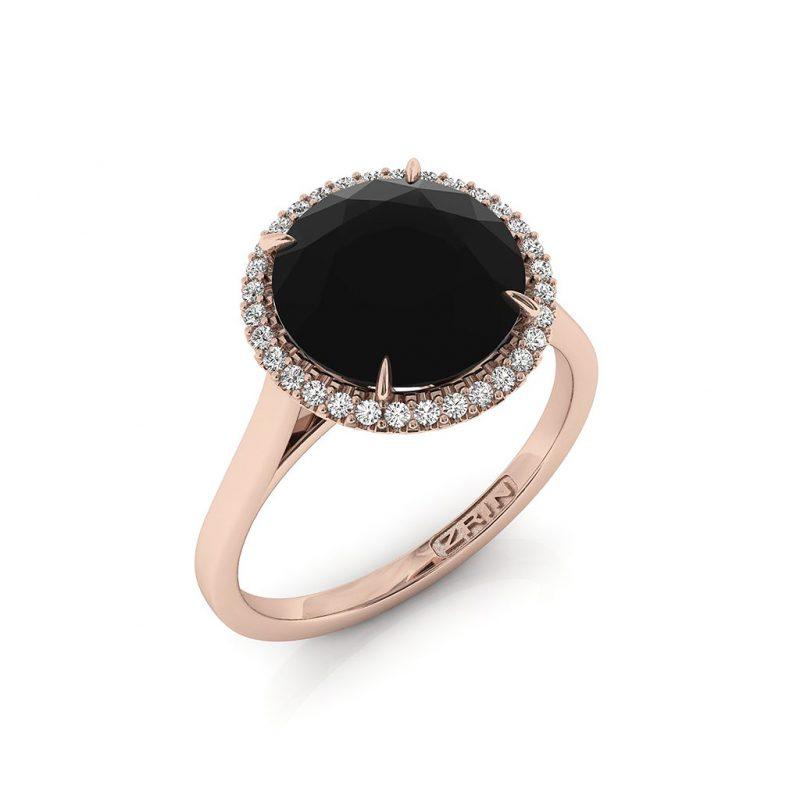 Zarucnicki-prsten-ZRIN-model-735-1-crveno-zlato-1-PHS-BL