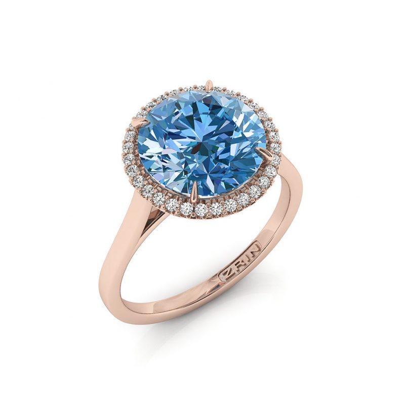 Zarucnicki-prsten-ZRIN-model-735-1-crveno-zlato-1-PHS-DB