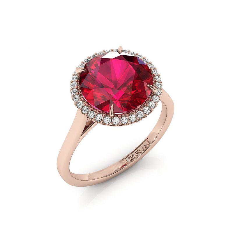 Zarucnicki-prsten-ZRIN-model-735-1-crveno-zlato-1-PHS-RU