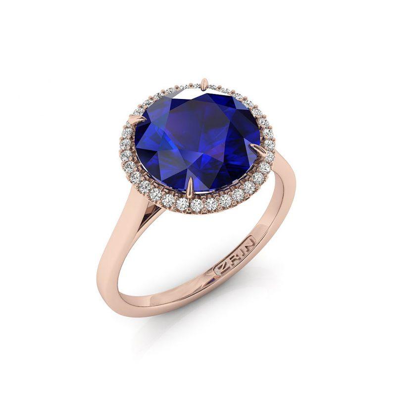 Zarucnicki-prsten-ZRIN-model-735-1-crveno-zlato-1-PHS-SB