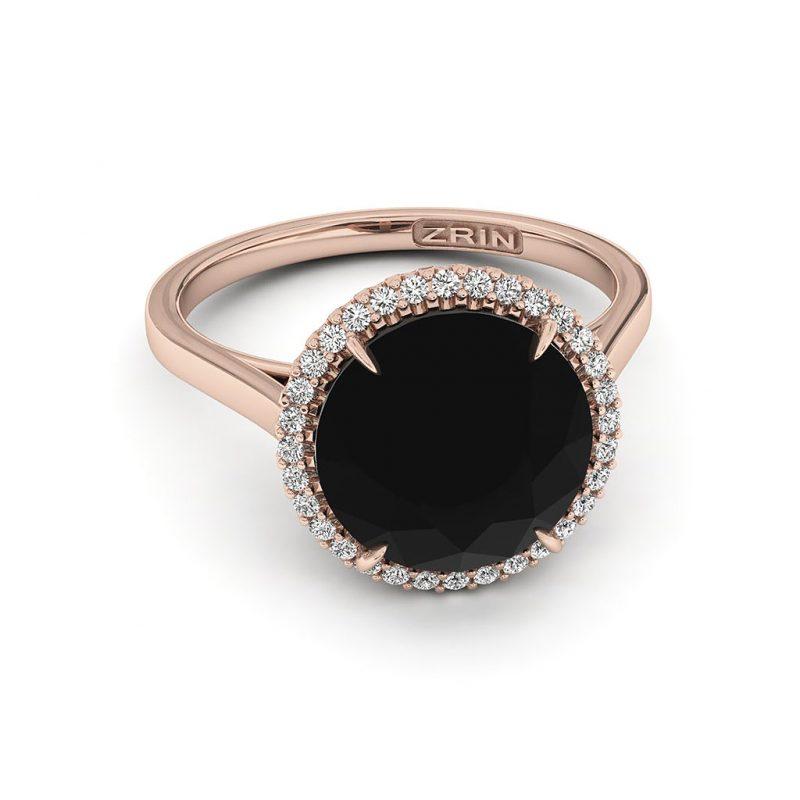 Zarucnicki-prsten-ZRIN-model-735-1-crveno-zlato-2-PHS-BL