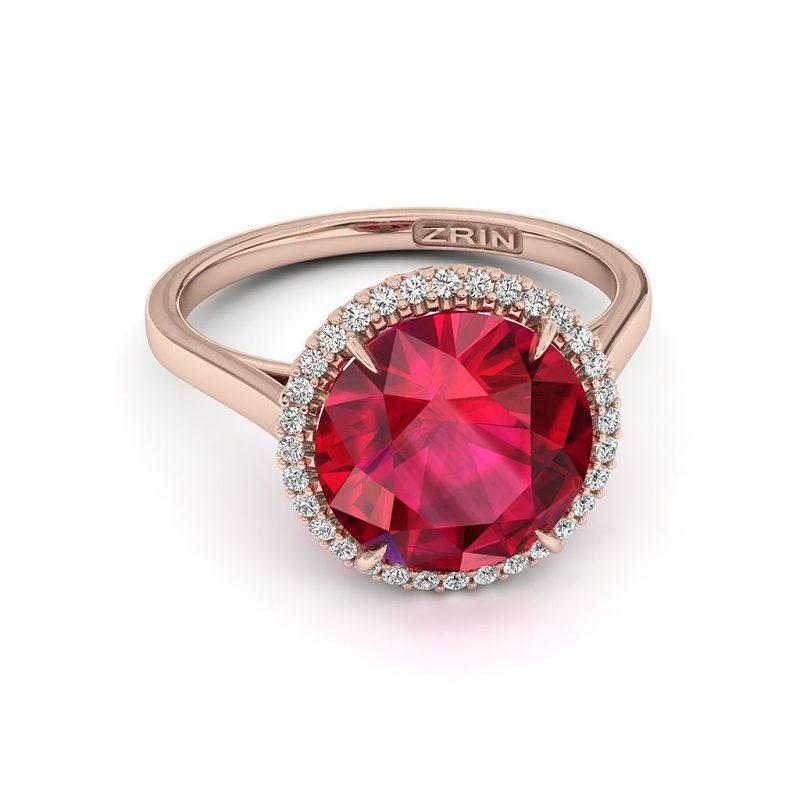 Zarucnicki-prsten-ZRIN-model-735-1-crveno-zlato-2-PHS-RU
