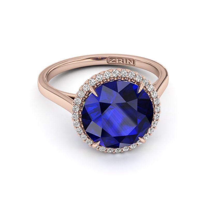 Zarucnicki-prsten-ZRIN-model-735-1-crveno-zlato-2-PHS-SB