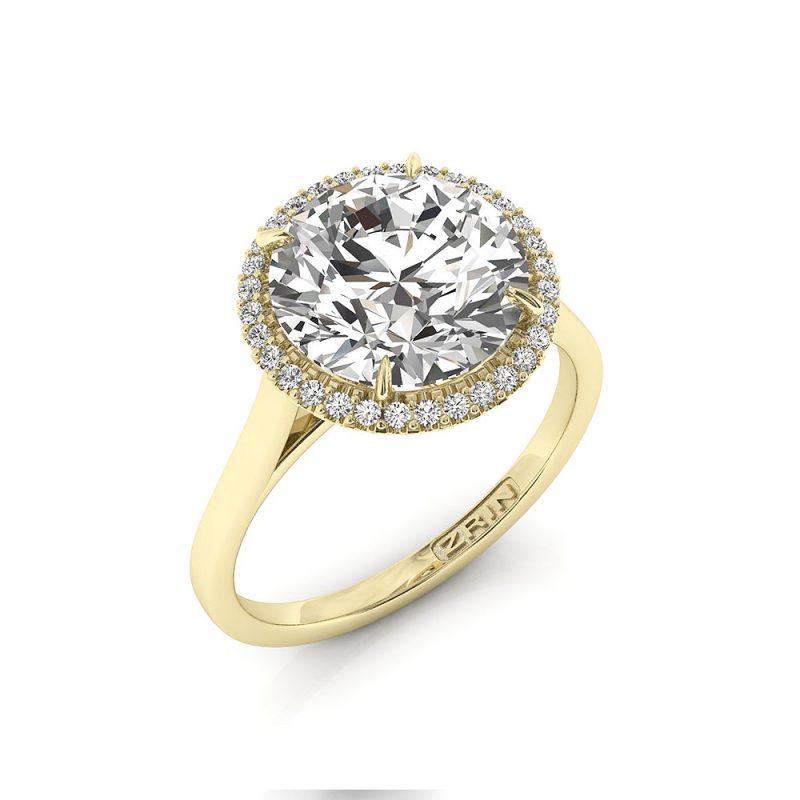 Zarucnicki-prsten-ZRIN-model-735-1-zuto-zlato-1-PHS