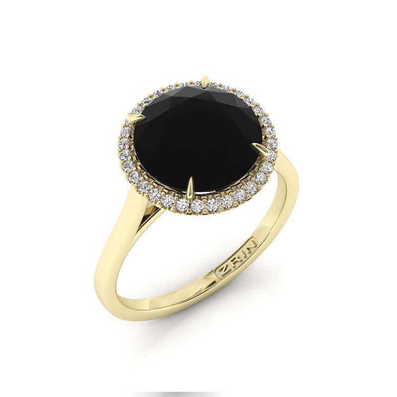 Zarucnicki-prsten-ZRIN-model-735-1-zuto-zlato-1-PHS-BL