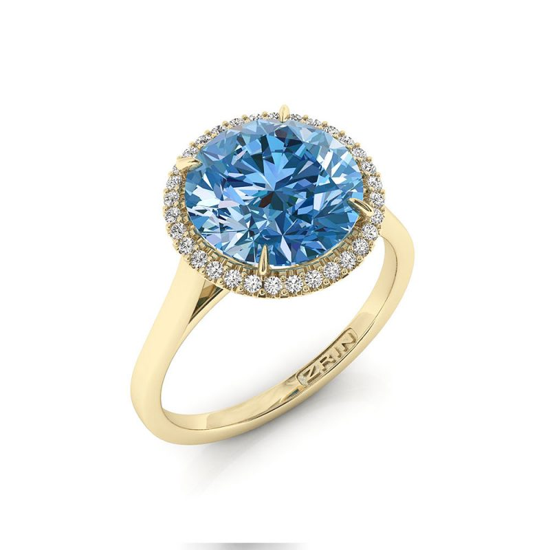 Zarucnicki-prsten-ZRIN-model-735-1-zuto-zlato-1-PHS-DB