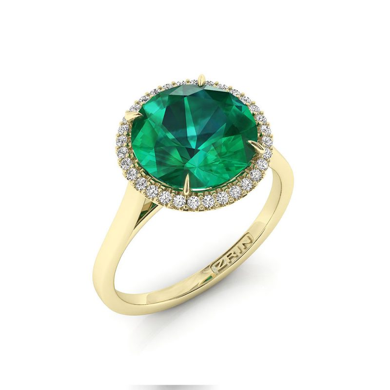 Zarucnicki-prsten-ZRIN-model-735-1-zuto-zlato-1-PHS-EM