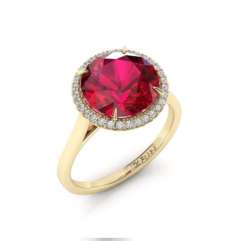 Zarucnicki-prsten-ZRIN-model-735-1-zuto-zlato-1-PHS-RU