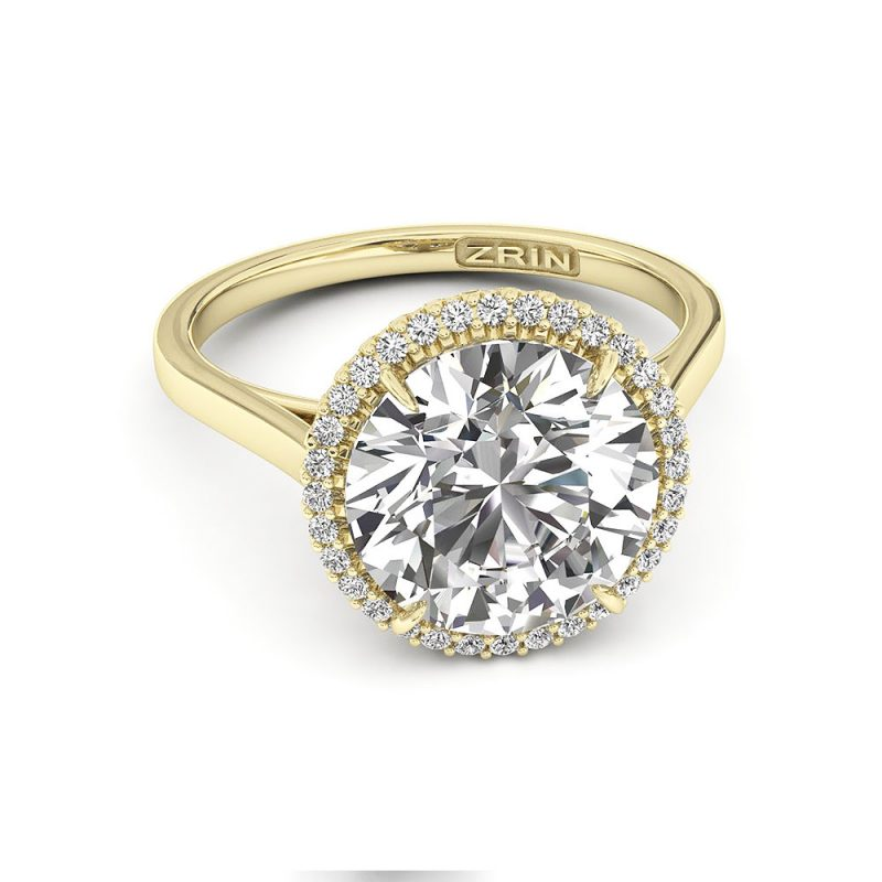Zarucnicki-prsten-ZRIN-model-735-1-zuto-zlato-2-PHS
