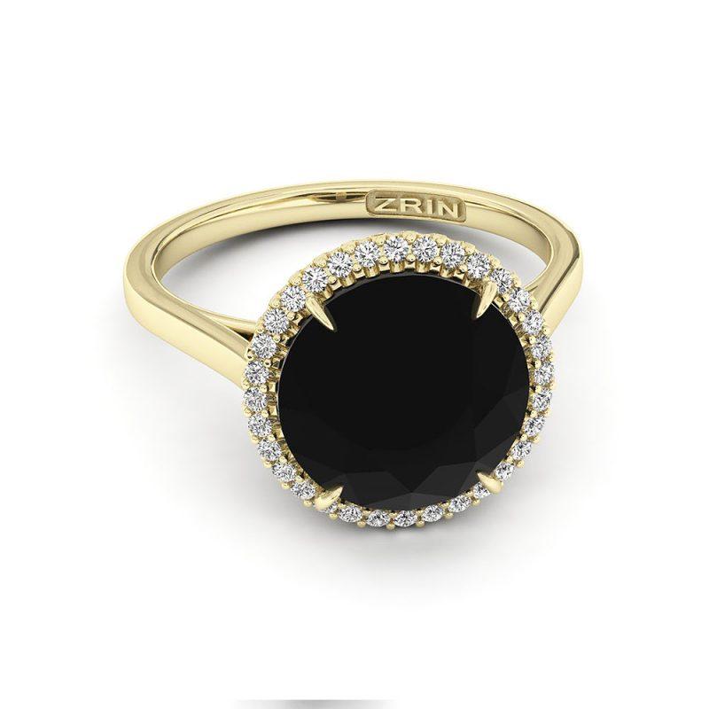 Zarucnicki-prsten-ZRIN-model-735-1-zuto-zlato-2-PHS-BL