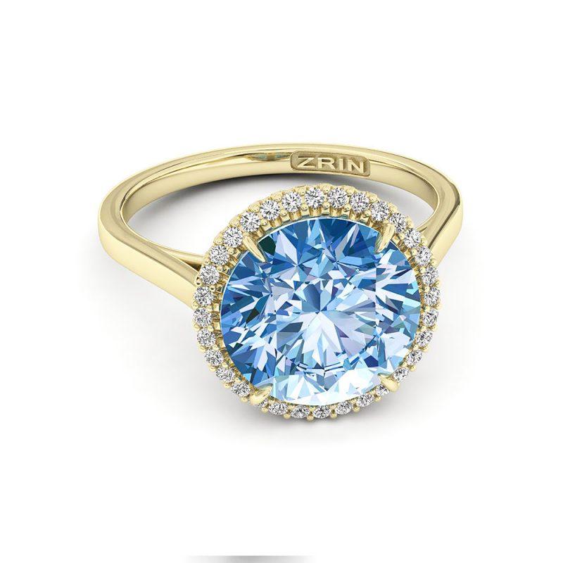 Zarucnicki-prsten-ZRIN-model-735-1-zuto-zlato-2-PHS-DB