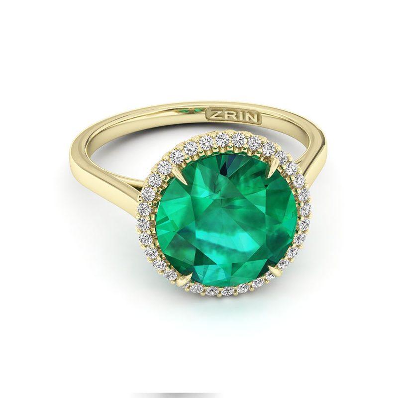 Zarucnicki-prsten-ZRIN-model-735-1-zuto-zlato-2-PHS-EM