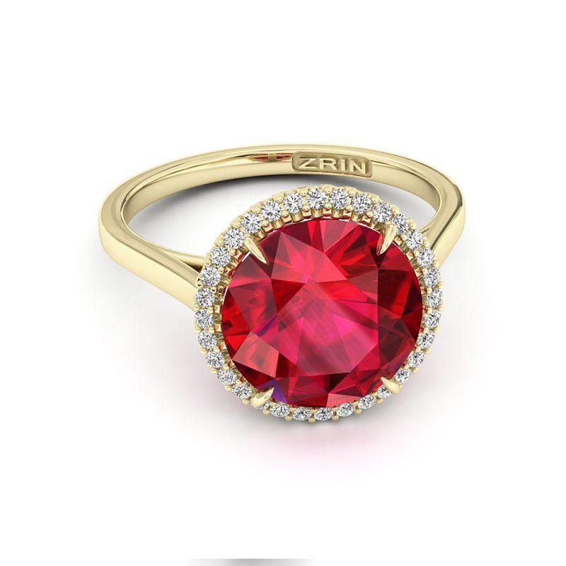 Zarucnicki-prsten-ZRIN-model-735-1-zuto-zlato-2-PHS-RU