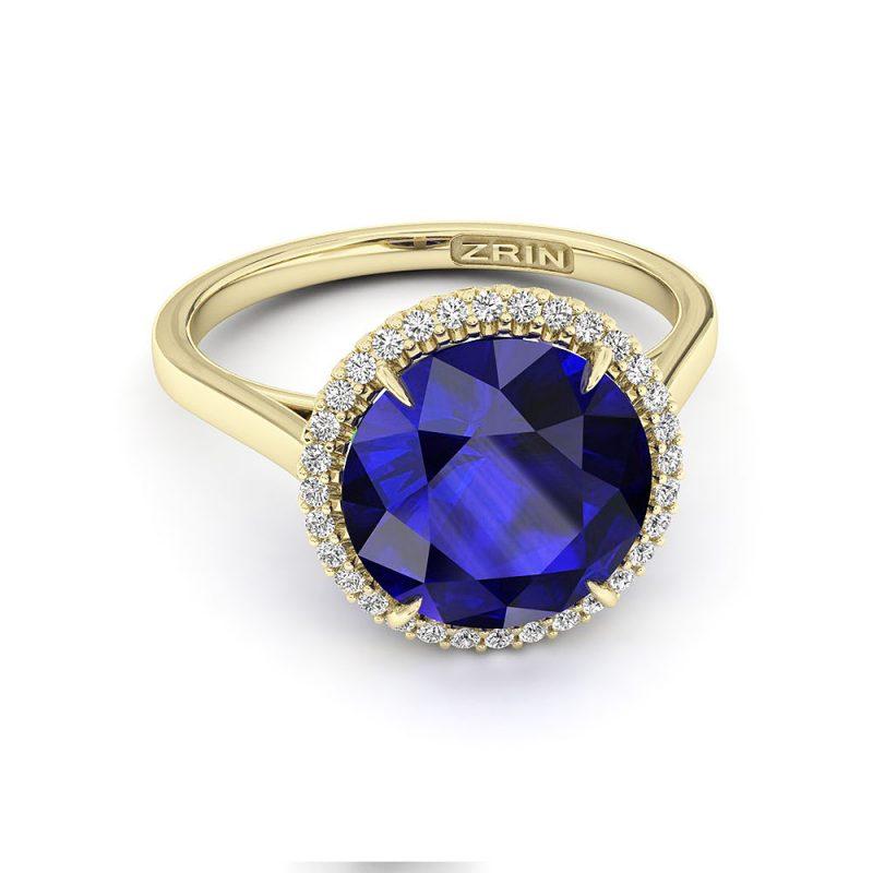 Zarucnicki-prsten-ZRIN-model-735-1-zuto-zlato-2-PHS-SB