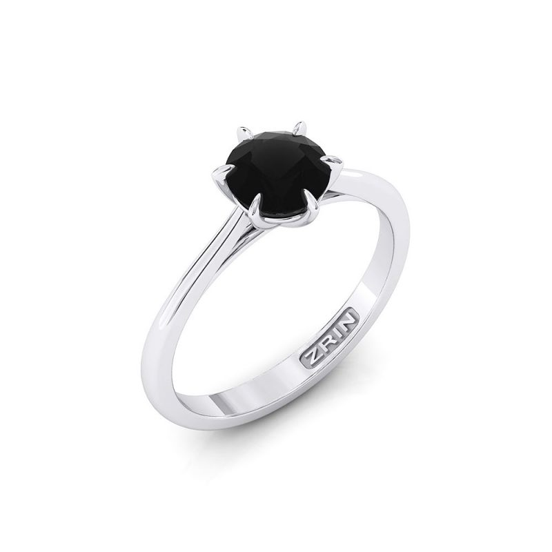 Zarucnicki-prsten-ZRIN-model-737-bijelo-zlato-platina-1-PHS-BL1