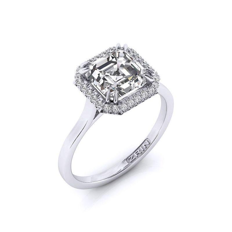 Zarucnicki-prsten-ZRIN-model-740-bijelo-zlato-platina-1-PHS