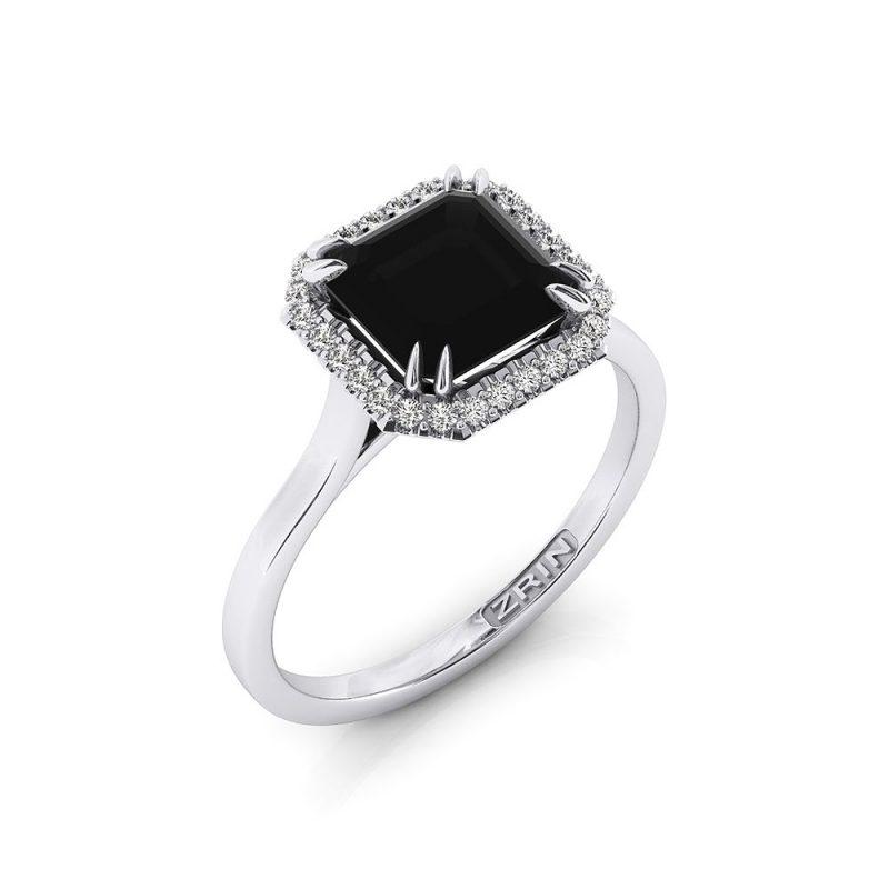 Zarucnicki-prsten-ZRIN-model-740-bijelo-zlato-platina-1-PHS-BL