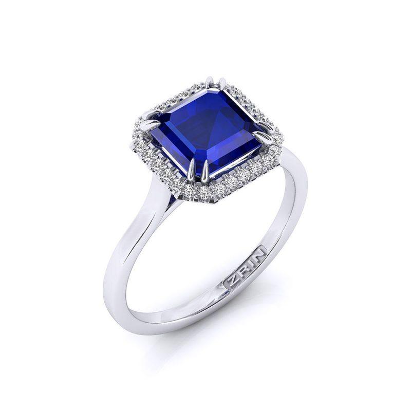 Zarucnicki-prsten-ZRIN-model-740-bijelo-zlato-platina-1-PHS-SB