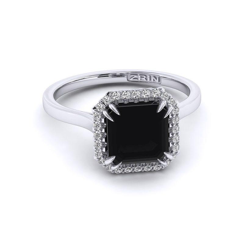 Zarucnicki-prsten-ZRIN-model-740-bijelo-zlato-platina-2-PHS-BL