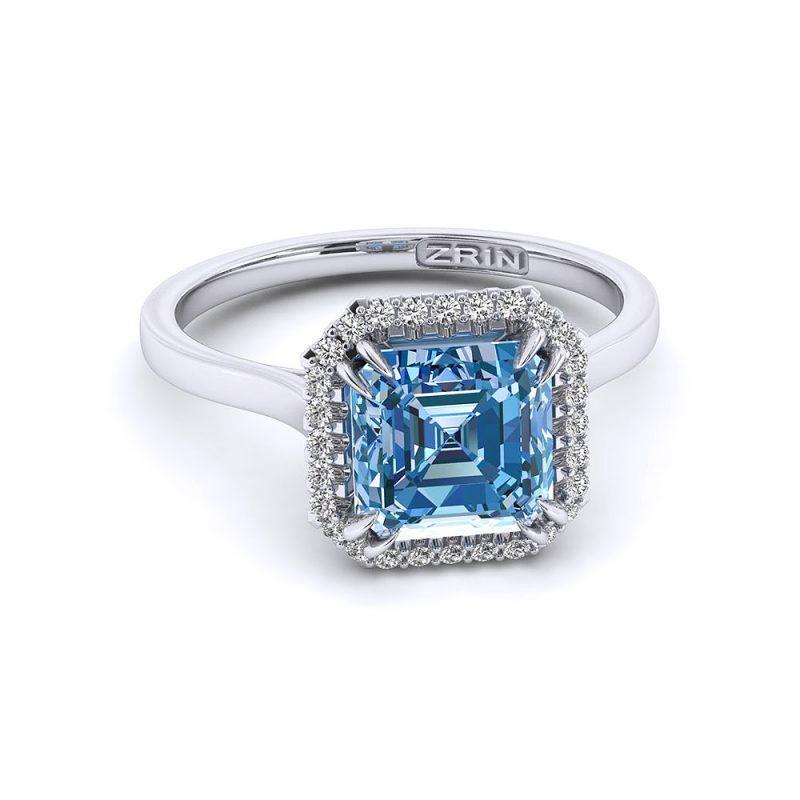 Zarucnicki-prsten-ZRIN-model-740-bijelo-zlato-platina-2-PHS-DB