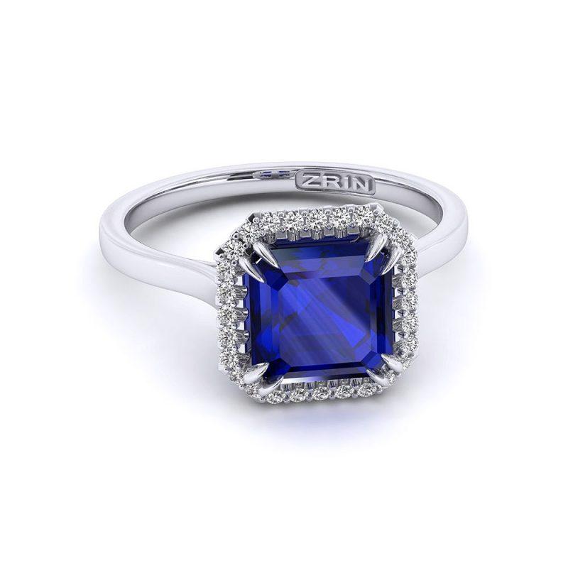 Zarucnicki-prsten-ZRIN-model-740-bijelo-zlato-platina-2-PHS-SB