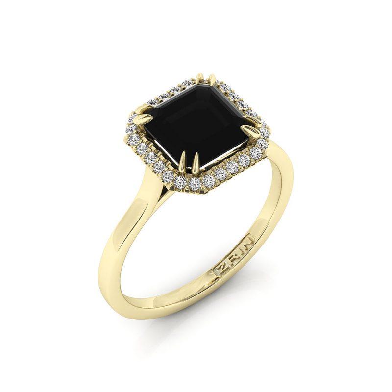 Zarucnicki-prsten-ZRIN-model-740-zuto-zlato-1-PHS-BL - Copy