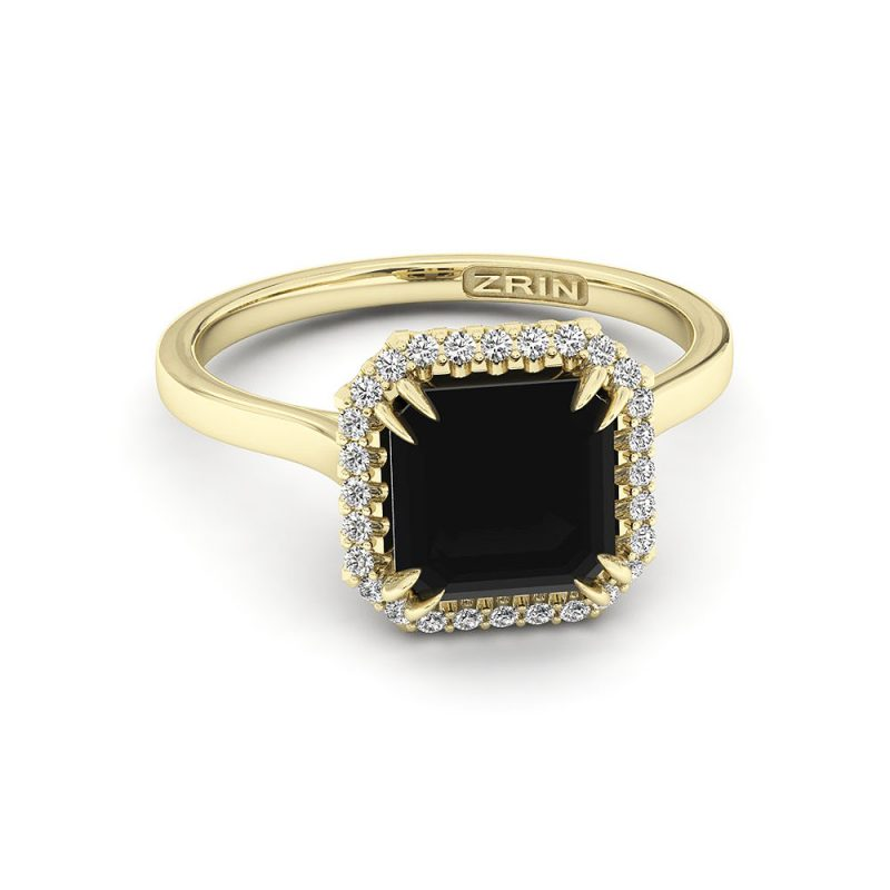 Zarucnicki-prsten-ZRIN-model-740-zuto-zlato-2-PHS-BL - Copy