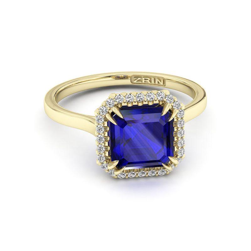 Zarucnicki-prsten-ZRIN-model-740-zuto-zlato-2-PHS-SB